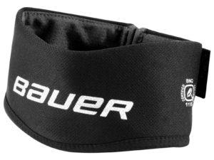 Bauer Защита шеи NLP20 Premium Yth