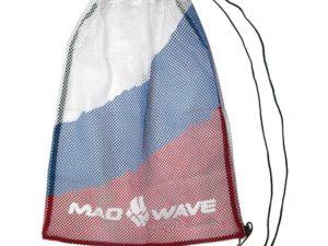 Mad Wave Мешок для инвентаря