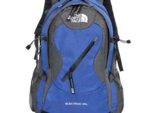 Рюкзак The North Face Electron 40L Синий