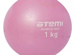 ATEMI Медицинбол 1кг