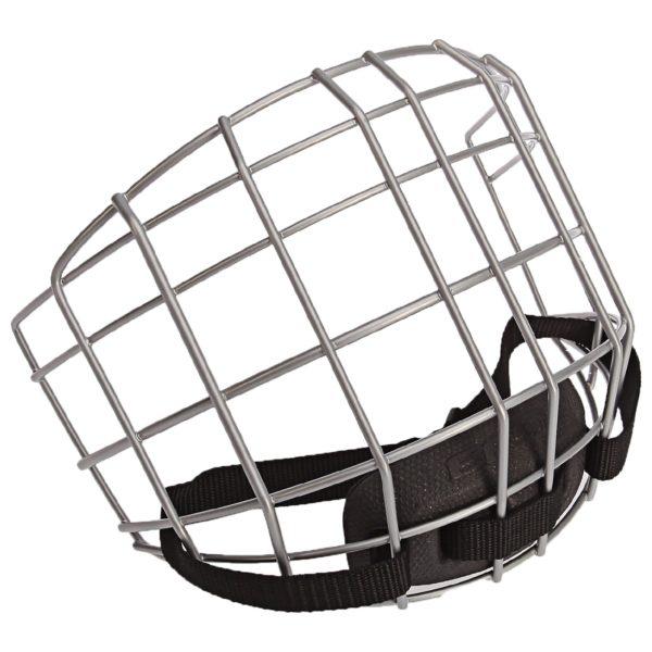 EFSI Хоккейная маска JR