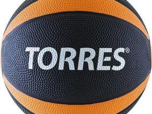 TORRES Медбол 2кг