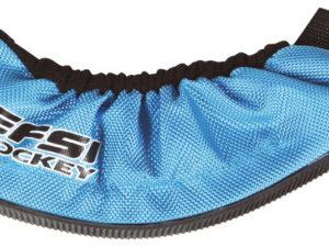 EFSI Мягкий чехол для лезвия коньков Синий