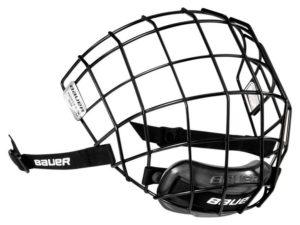 Bauer Profile II Хоккейная маска