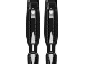 """Fischer Крепления для беговых лыж AUTO T3 """"NNN"""""""