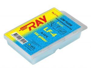 RAY Парафин LF4 -6...-12*C