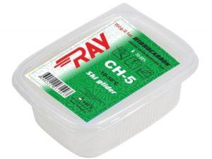 RAY Парафин CH5 -10...-30*C