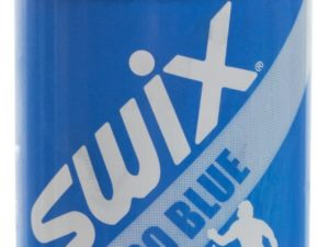 SWIX V30 Blue Лыжная смазка -2...-10*С -5...-10*С