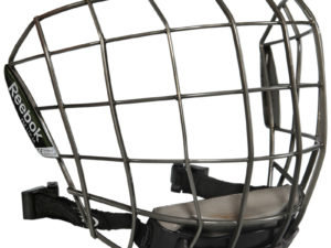 Reebok Хоккейная маска 11K