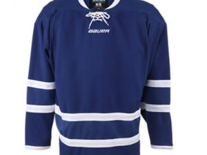 Bauer 800 series Хоккейная майка Sr