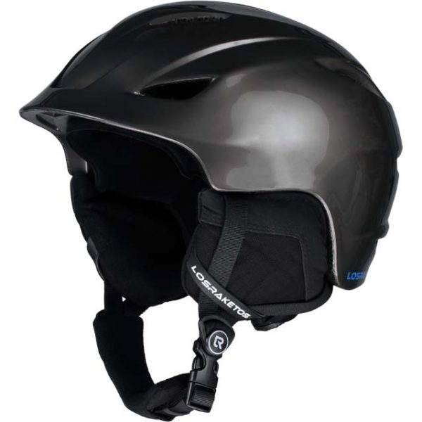 LosRaketos Fantome Шлем горнолыжный