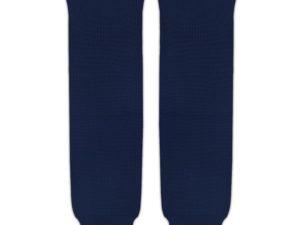 Sepeko Гамаши хоккейные синие