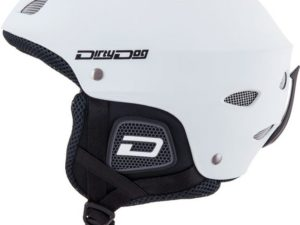 DirtyDog Orbit Шлем горнолыжный