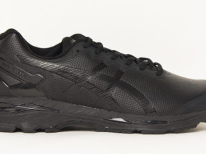 Asics Gel - Kayano 23 Черный