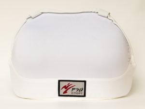 Рэй-Спорт Защита груди