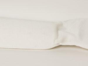 Daiho Защита голени и стопы Белый
