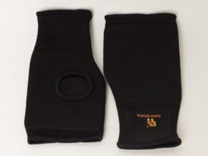 Daiho Накладки для карате (защита кисти)