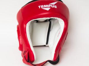 Tempus 2495 Боксерский шлем