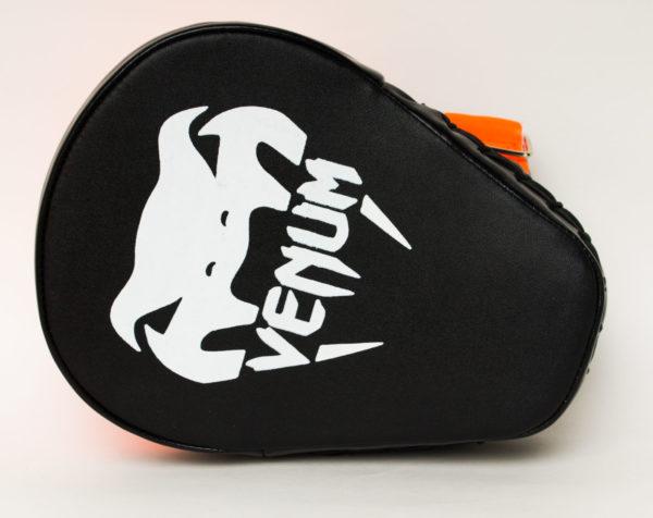 VENUM Cellular 2.0 Лапа для единоборств