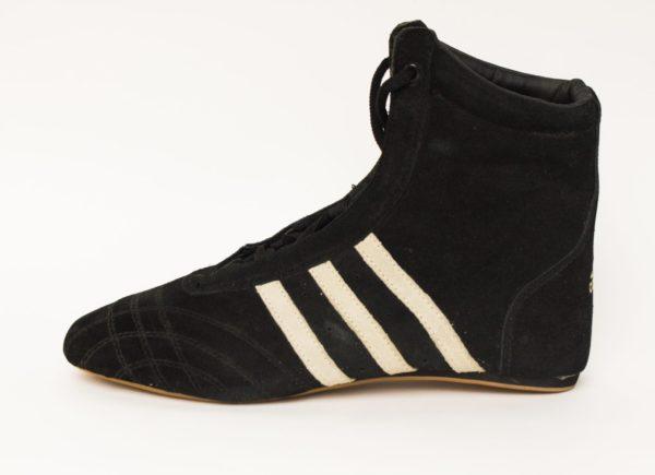 Adidas Борцовки