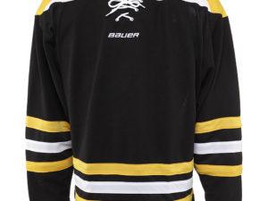 Bauer 800 series Хоккейная майка для вратарей Sr