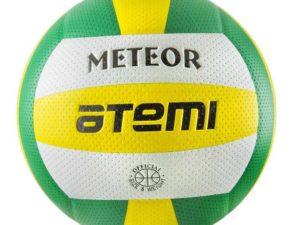 Atemi Meteor Мяч волейбольный