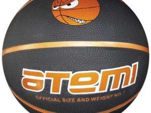 Atemi BB12 Мяч баскетбольный р.7