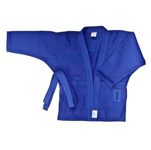 Dax Куртка для самбо