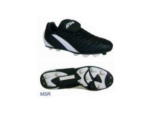 Atemi 6001 MSR Футбольные бутсы