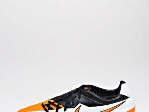 Nike T90 Strike 4 FG Футбольные бутсы
