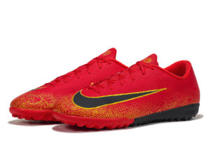 Nike VaporX 12 Academy TF Сороконожки