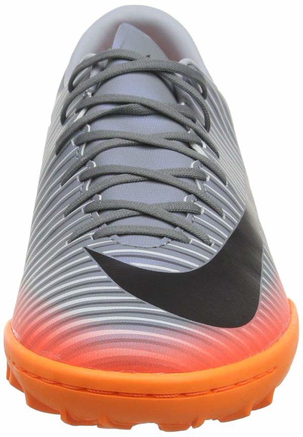 Nike Mercurial X Victory Сороконожки