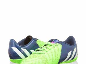 Adidas Predito Instinct Футзалки