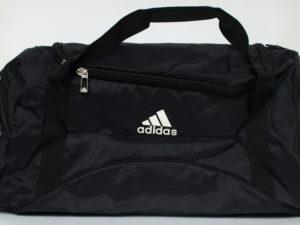 Adidas 2106 Сумка