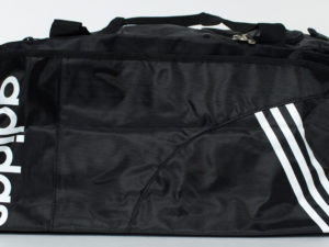 Adidas TR6007 Сумка