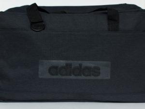 Adidas Сумка