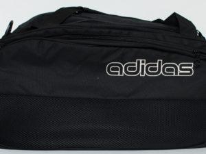 Adidas 2503 Сумка