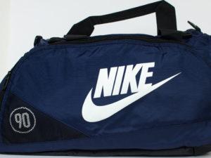 Nike Total 90 Сумка