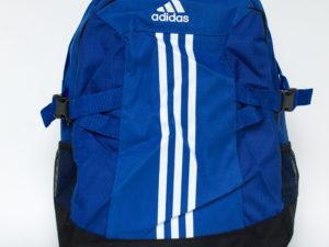 Adidas 0256 Рюкзак
