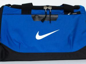 Nike 829 Сумка