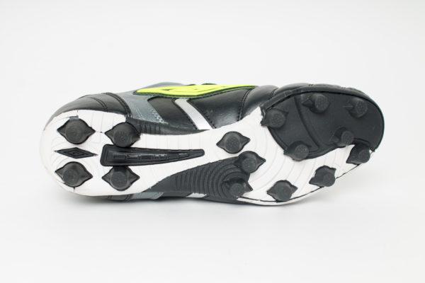 Umbro Sentinel - A HGR Футбольные бутсы