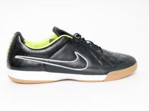 Nike Tiempo Rio 2 IC Футзалки