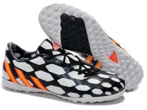 Adidas Predator 14 Сороконожки