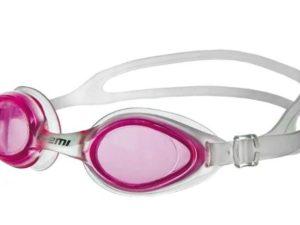 Atemi N 7503 Очки для плавания