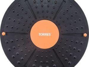 TORRES Балансирующий диск