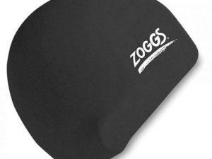 Zoggs 314TT Шапочка для плавания