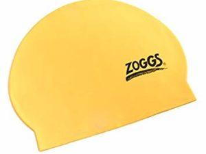 Zoggs 820 Шапочка для плавания