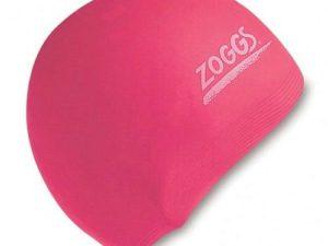 Zoggs 840 Шапочка для плавания