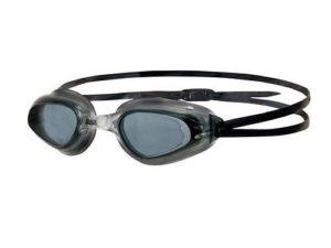 Zoggs Очки для плавания детские Черный