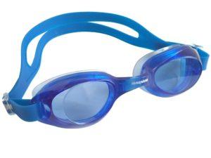 MAGNUM 2438-4CL Очки для плавания
